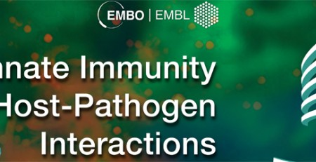 Innate Immunity in Host-Pathogen Interactions